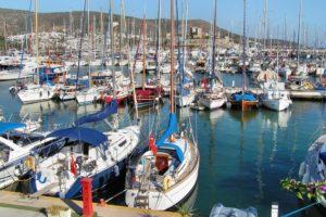 Obiective turistice - vacanță all inclusive în Bodrum, Turcia