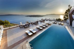 Sejur in Santorini, Grecia, hoteluri Adults Only