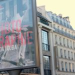 Mercure Paris Pigalle Sacre Coeur 4*