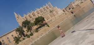 vacanta Mallorca, Spania