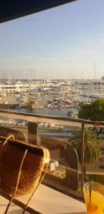 obiective turistice și alte atracții din Mallorca, Spania