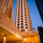 Mövenpick Jumeirah Beach Hotel 5*
