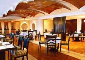 sejur Dubai la hotel Sheraton Jumeirah Beach Resort