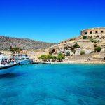Excursie de o zi pe insula Spinalonga
