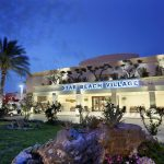 Star Beach Village & Water Park 4*