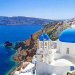 Excursie de o zi în Santorini