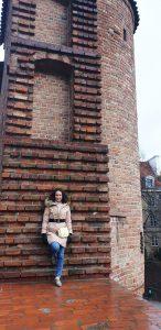 Castelul Regal din Varşovia - ANCAPAVEL.RO