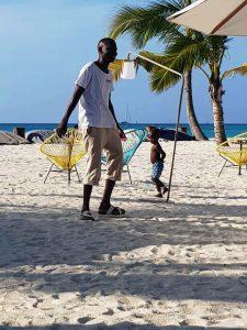 Zuri Hotel Zanzibar - Vacantele Turistilor Mei