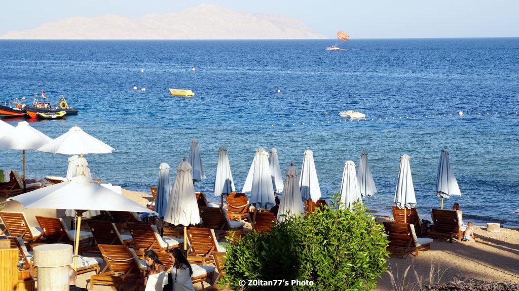 Vacanţă în Sharm El Sheikh, Egipt, ANCAPAVEL.RO