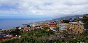 Excursie la Masca, Tenerife - ANCAPAVEL.RO