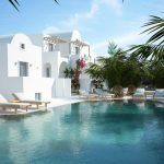Strogili Hotel 4* - Adults Only