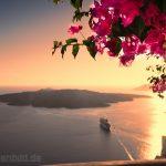 Excursie cu barca pe insula Nea Khamani
