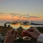 Degustări de vinuri locale