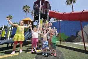 Oferta de vacanță pentru familii cu copii