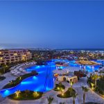 Steigenberger Aldau Beach Hotel 5*