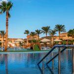 Cleopatra Luxury Resort Makadi Bay 5*