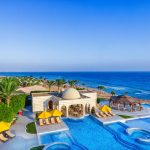 The Oberoi Sahl Hasheesh Beach Resort 5*