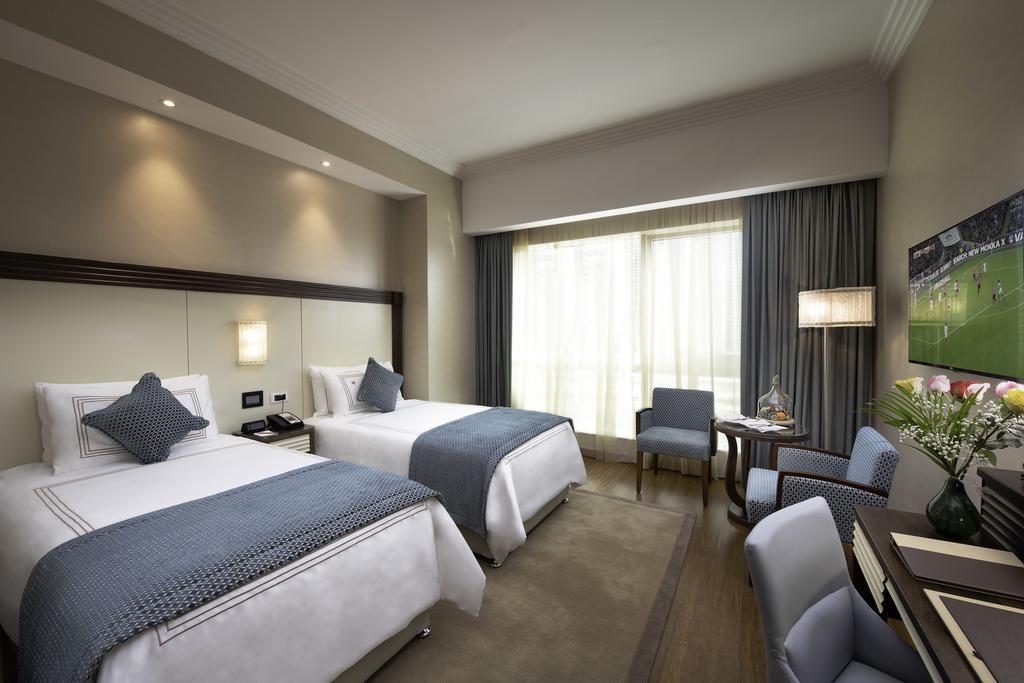 vacanță în Dubai - ofertă la hotel Stella di Mare