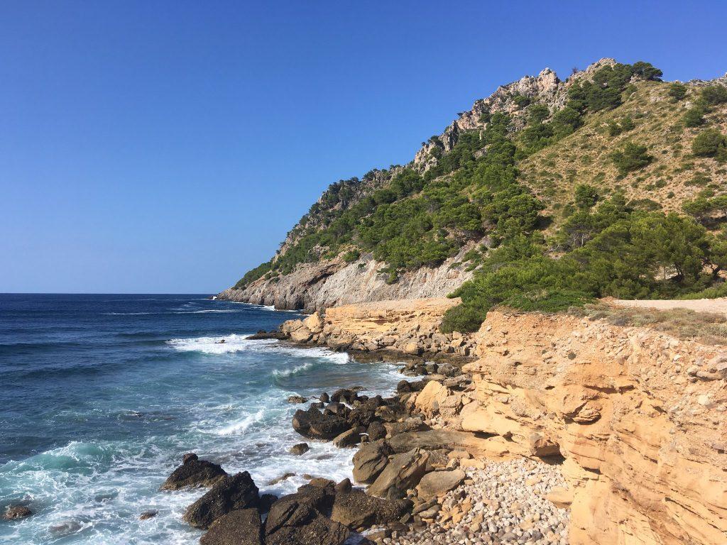 Croazieră Mallorca
