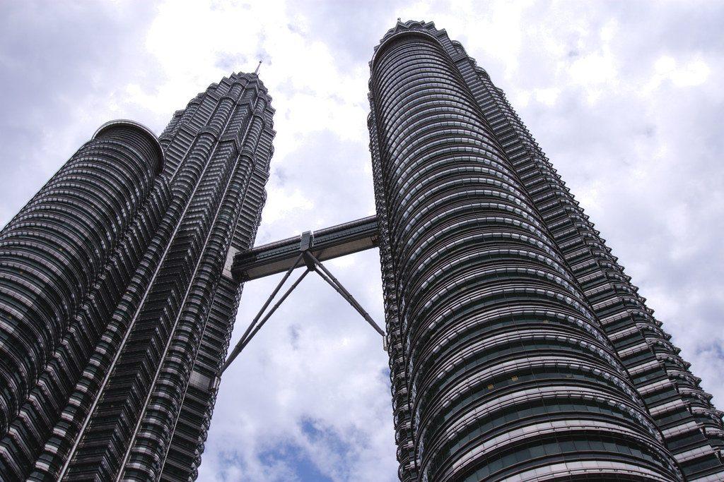 cicuit Kuala Lumpur