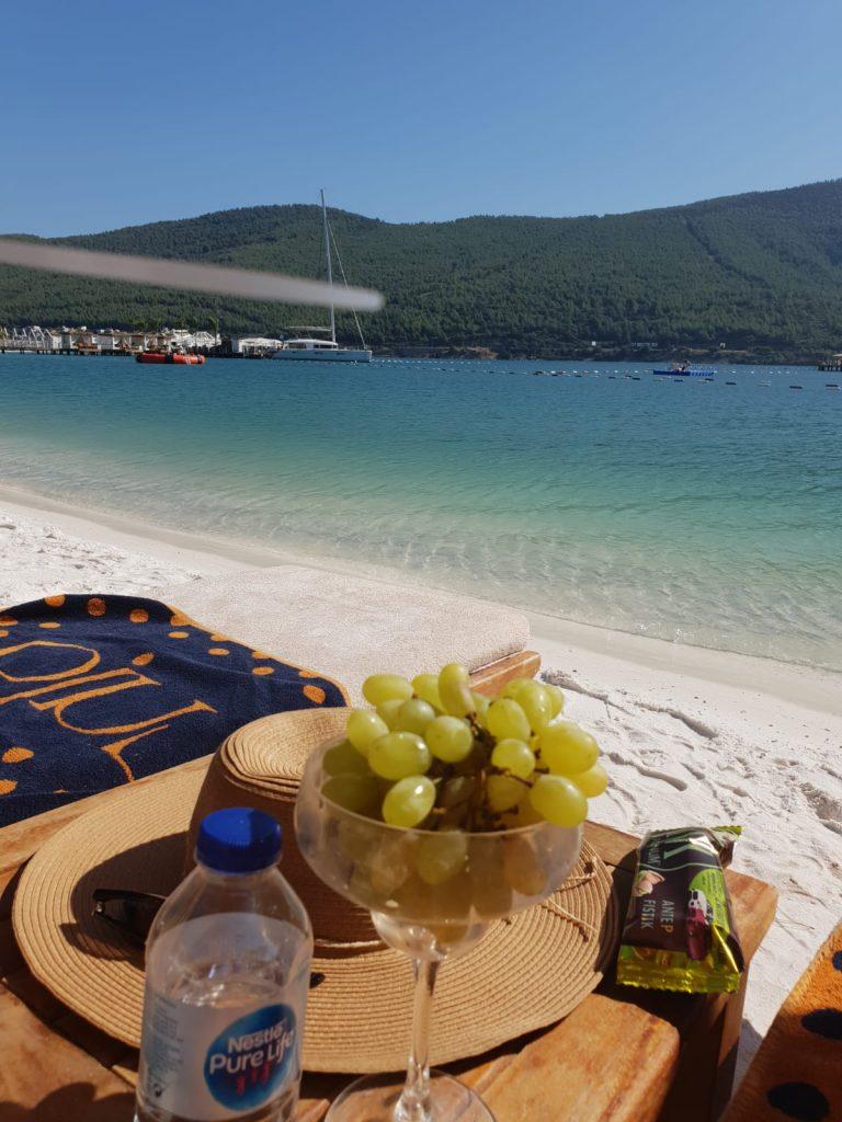 ofertă de vacanță la Lujo Bodrum