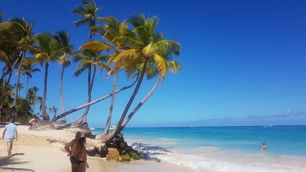 sejur în Punta Cana, Republica Dominicană