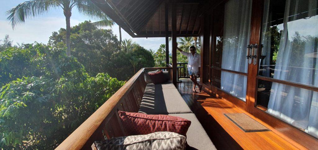 Vacanță în Langkawi, Malaezia
