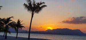 Recomandări de vacanță: Malaezia