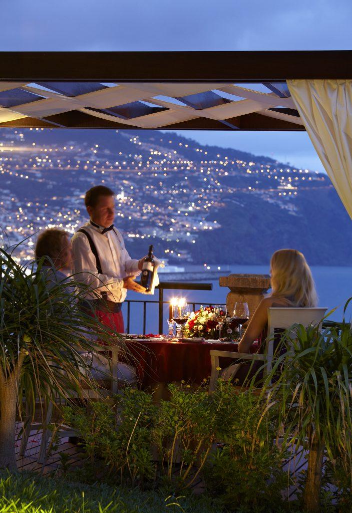 vacanță romantică
