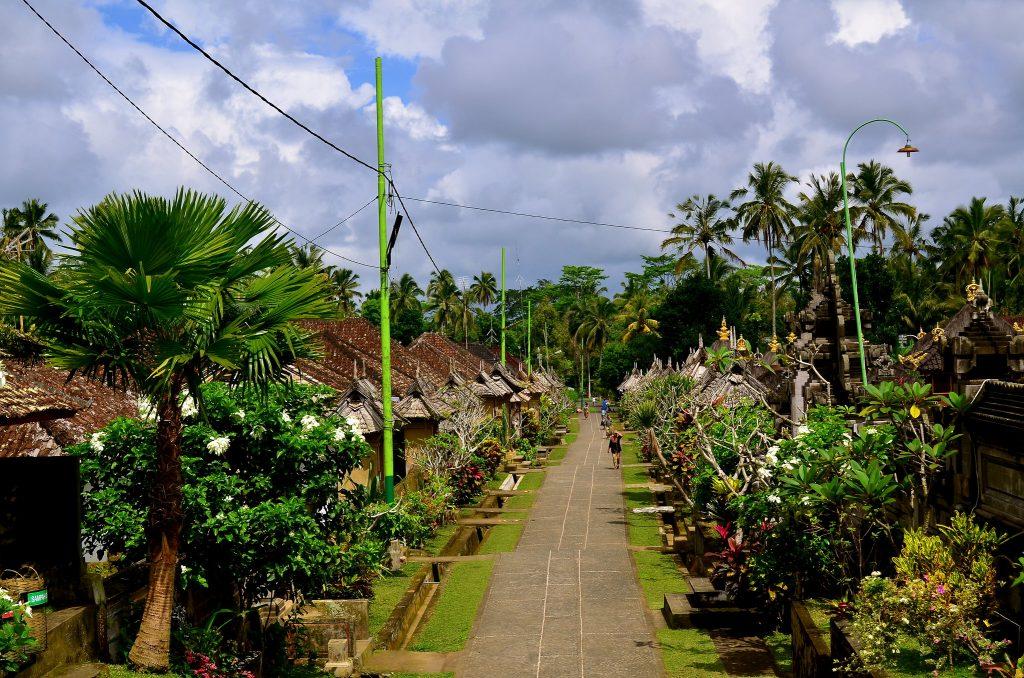 ofertă de vacanță în Bali