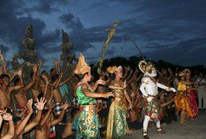 de vizitat în Bali