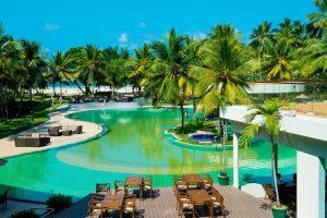 hoteluri recomandate pentru Spa
