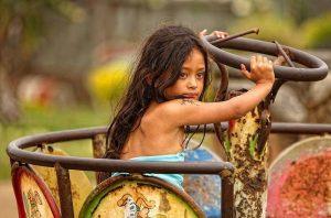 obiective turistice din Bali