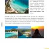 Preview Corsica