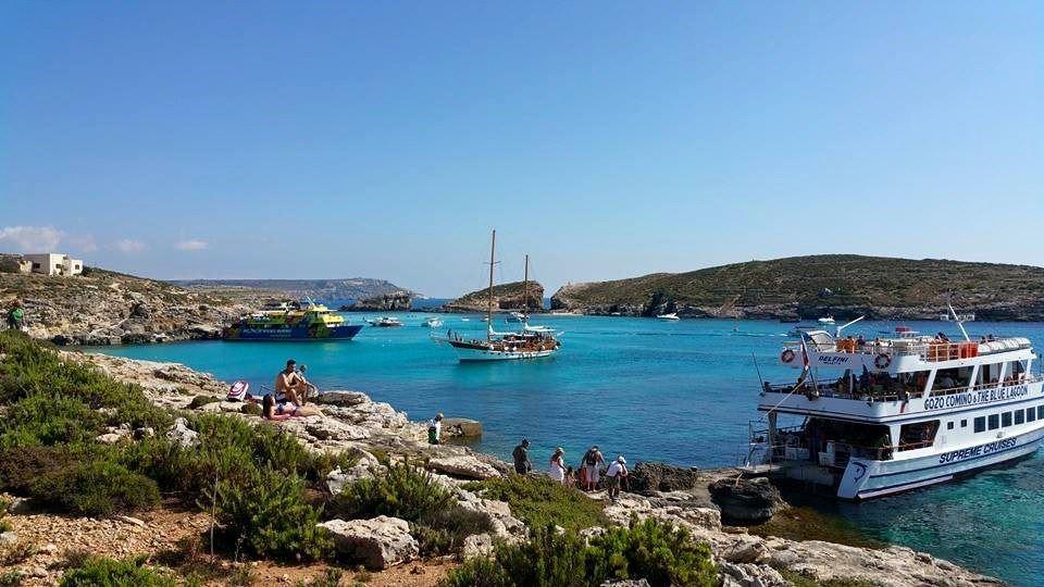 Unde să mergi în vacanță? Malta