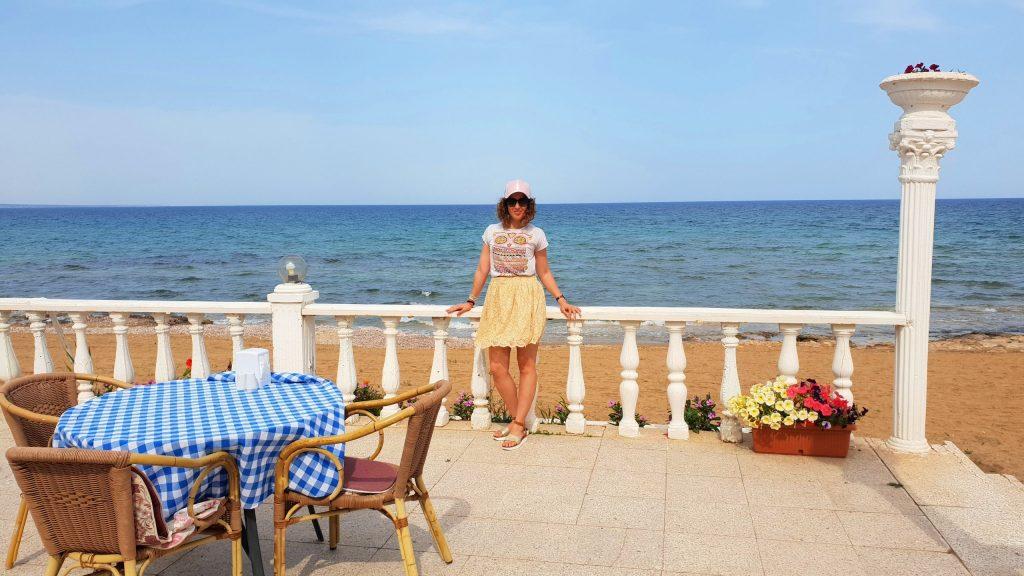 Recomandare de vacanță: Cipru