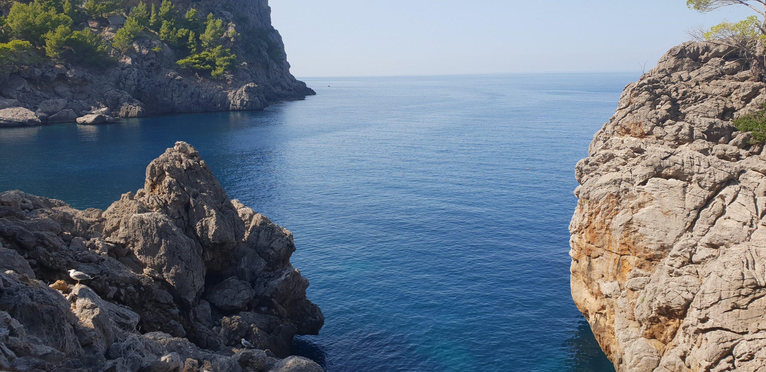 vacanță după Coronaviurs: Insula Mallorca