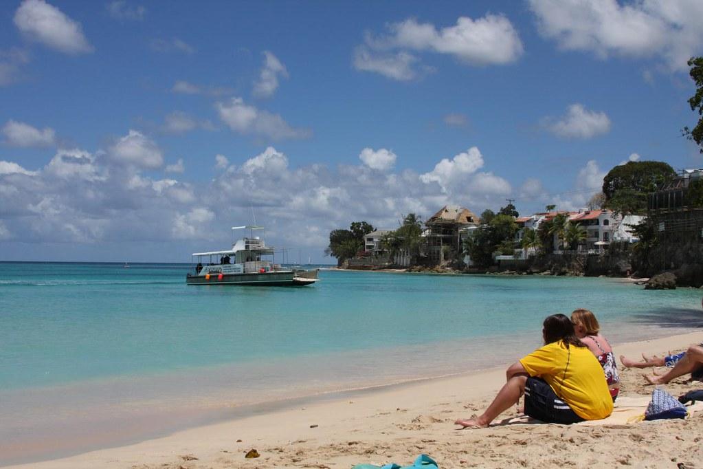 Destinaţii exotice: Barbados, America de Nord, foto @flickr.com