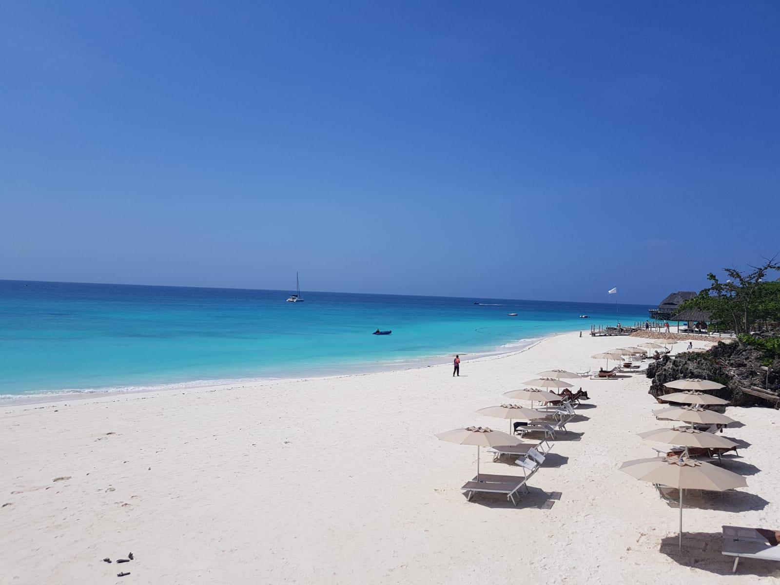 Imagini de la turişti: Vacanţă în Zanzibar , foto @ANCAPAVEL.RO