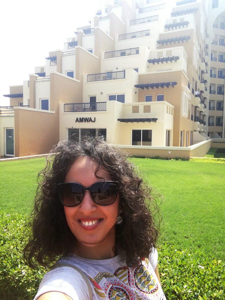 Sejur in Ras Al Khaimah: Rixos Bab Al Bahr Hotel, foto@ANCAPAVEL.RO