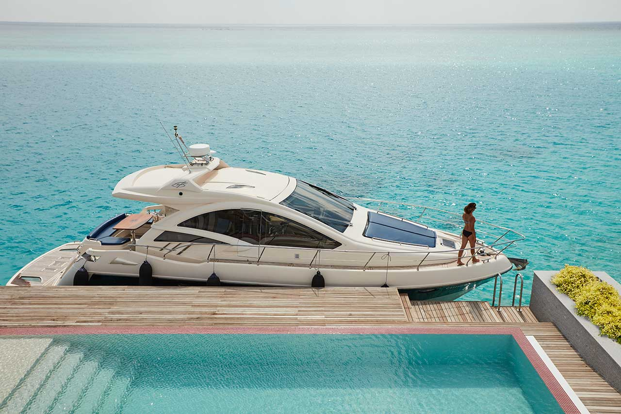 Cele mai atractive destinaţii din 2021, foto @luxresorts.com/en/maldives/hotel/luxnorthmaleatoll
