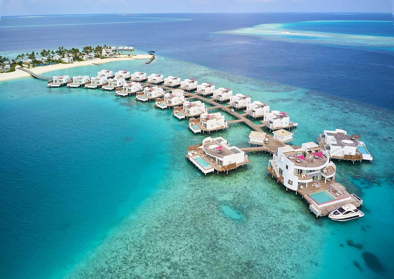 Vacanţă în Maldive, foto @luxresorts.com/en/maldives/hotel/luxnorthmaleatoll