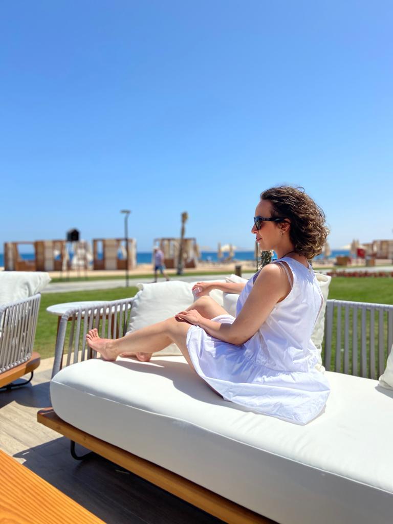 Nou! Rixos Premium Magawish, Hurghada, foto@ANCAPAVEL.RO