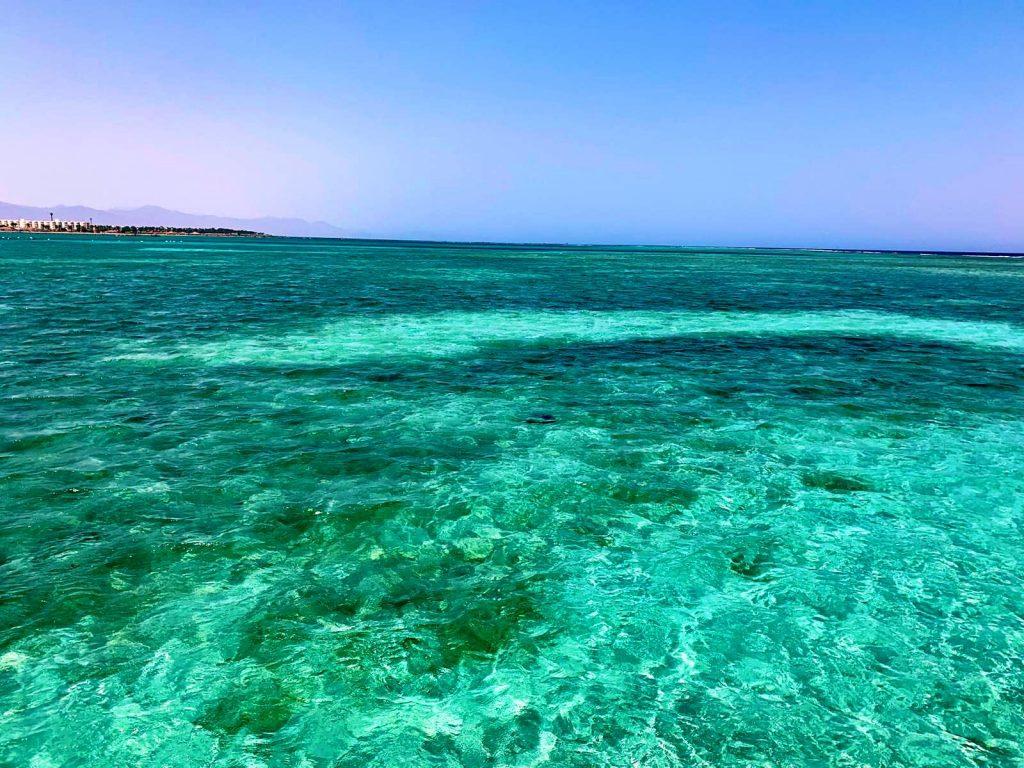 Sejur în Sharm El Sheikh, Egipt #VacanteleTuristilorMei